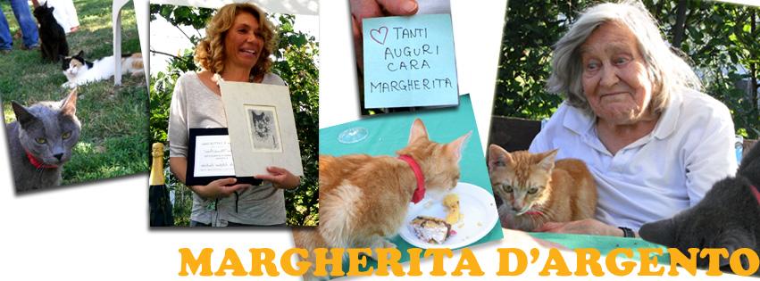 Compleanno Margherita Hack 2012